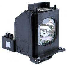 Mitsubishi 915B403001 DLP TV Lamp Housing Cage