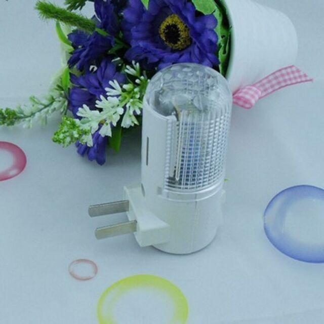 Light Socket Lamp Lamp Small Night Light Switch Toggle Light Switch Lamp