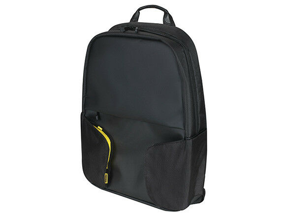 "Toshiba CoRace 16"" Laptop Backpack Bag for Notebook"