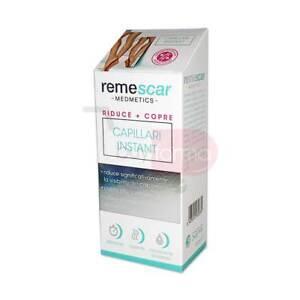 Remescar-Capillari-Instant-Trattamento-Capillari-da-40ml-Riduce-e-Copre