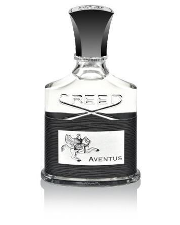 1 von 1 - Creed Aventus Eau de Pafum Sprays 50ml f�r Herren