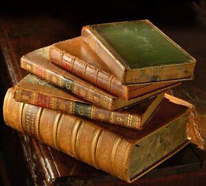 255 Antique Clock Watch Books On Dvd