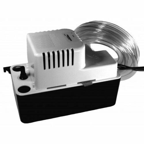 PUH001 Boiler Condensate Pump