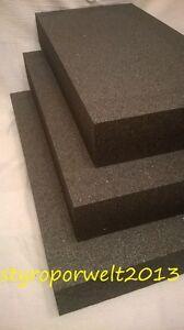 neopor styropor d mmplatten eps wlg 032 033 120 mm wdvs fassadend mmung 035 ebay. Black Bedroom Furniture Sets. Home Design Ideas
