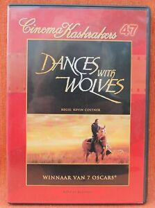 DANCES-WITH-WOLVES-KEVIN-COSTNER-DVD