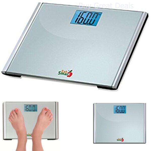 2019 Mode New Bathroom Digital Scale Weight Lbs Personal Healthy Fitness Body Workout Beschikbaar In Verschillende Uitvoeringen En Specificaties Voor Uw Selectie
