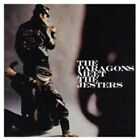 The Paragons Meet the Jesters by The Paragons (Reggae) (CD, Mar-2015, Hallmark)