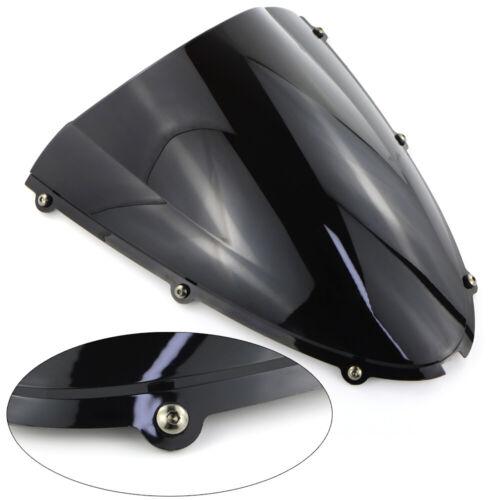 Wind Shield Bolts Nuts For Kawasaki Ninja 1000 Z1000S Z1000SX ZZR1100 Titanium