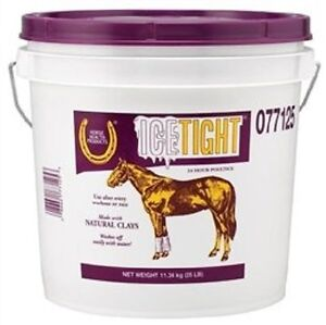 Farnam-IceTight-choose-from-sizes-3-4kg-or-11-3kg-24-hour-leg-clay-Horses