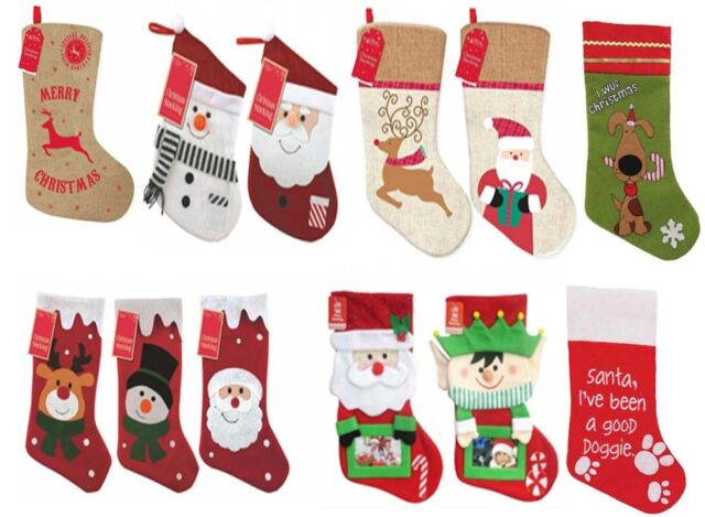 deals on christmas stockings