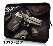 """15.6"""" Laptop Sleeve Case Bag Cover For ASUS Republic of Gamers GL552VW"""