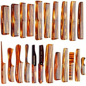 Kent-Genuine-Finest-Combs-Professional-Handmade