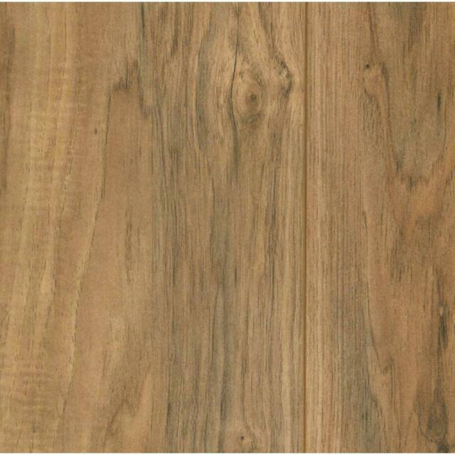 Yorkhill Oak 12 Mm Thick X 7 7 16 In Wide X 50 5 8 In Length Laminate Flooring For Sale Online Ebay