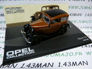 OPE83R-voiture-1-43-IXO-eagle-moss-OPEL-collection-P4-1935-1937
