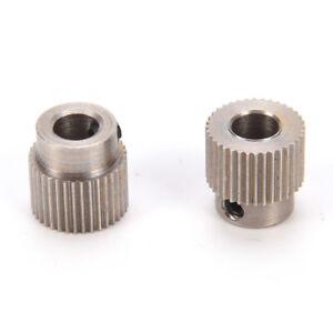 3mm Filament B/&H New RepRap 3D Printer Brass Nozzle 0.2//0.3//0.4//0.5 For 1.75mm