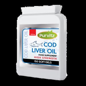 Aceite-de-higado-de-bacalao-capsulas-de-alta-resistencia-1000mg-Alto-En-Omega-3-y-vitaminas-A-amp-D