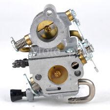 Carburetor Carb For Stihl Ts410 Ts420 Concrete Cut Off Saw Replace Zama C1q S118