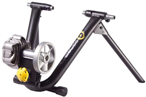 CycleOps Fluid2 Bike Bicycle Indoor Trainer Fluid 2