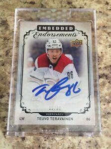 18-19-UD-CLEAR-CUT-EMBEDDED-ENDORSEMENTS-TEUVO-TERAVINEN-39-99