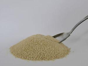 Pure-betaine-50g-peche-carpe-appat-ajouter-au-pellets-Groundbait-asticots-amp-Boilies