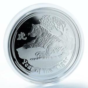 Australia-2-dollars-Year-of-the-Tiger-Lunar-Calendar-Series-II-silver-proof-2010