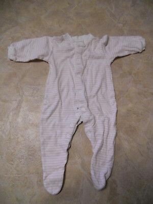 #super Schöner Baby Strampler Body In Gr 68 Cm Und Viele Andere Auktionen Ungleiche Leistung