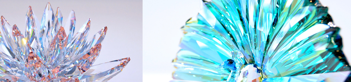 Shop Event Swarovski Crystal Figurines Event Beautiful crystal at amazing prices