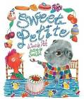 Sweet Petite by Poh Ling Yeow (Hardback, 2016)