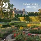 Rudyard Kipling at Bateman's: National Trust Guidebook by Oliver Garnett, National Trust (Paperback, 2015)