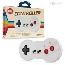8-bit Nintendo NES Dogbone Controller - New in Box