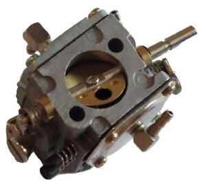 MéThodique Carb Carburateur Carburetor Fits Stihl Ts400 Cut Off Saw-afficher Le Titre D'origine