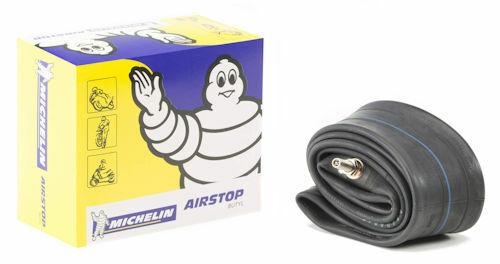 Cámara de aire Michelin 17 im para 130//90; 140//80; 150//70; 160//60; 160//70; 170//60-17