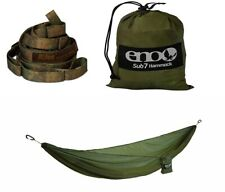 Eagles Nest Outfitters Atlas sangles pour Eno Hammocks