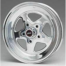 Weld Racing 96 54272 Prostar Street Dfs Series 15x4 Wheel Rim New