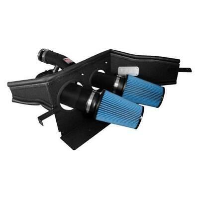 Injen Cold Air Intake System Fits 2015-2020 Ford F-150 2.7L 3.5L Ecoboost 11HP