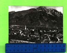 INTROBIO (LC) M. 600 VALSASSINA - CARATTERISTICO PANORAMA DELLA LOCALITA'  24150