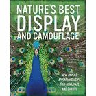 Display and Camouflage by Tom Jackson (Hardback, 2015)
