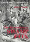 The Revolutionary Swamp Fox by Idella Bodie (Paperback / softback, 1999)