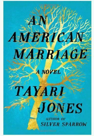 An American Marriage [Oprah's Book Club]: A Novel