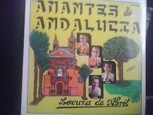 AMANTES-DE-ANDALUC-A-LOCURA-DE-ABRIL-LP