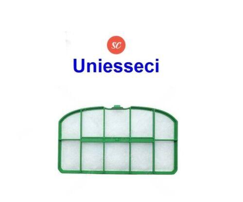 Griglia Protezione Motore VK200 Originale--UNIESSECI