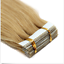20-40pcs-Tape-in-100-Real-Remy-Human-Hair-Extensions-BE-Virgin-Skin-Weft-Party thumbnail 16