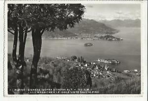 alpino-gignese-sopra-stresa-lago-maggiore-e-le-isole-viste-dall-039-alpino