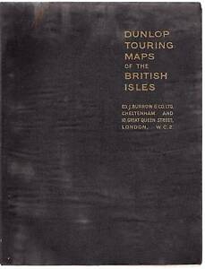 1940s-Dunlop-Touring-Maps-of-the-British-Isles-Color