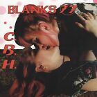C.B.H. by Blanks 77 (CD, Sep-1999, Radical Records)