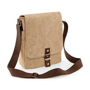 b0f20dc7b351 Ipad Bag With Strap Shoulder Bag Carry Case Messenger up to 10.1 ...