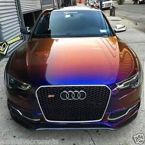 Super Ceramic Car Coating Uk