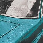 Peter Gabriel [1] by Peter Gabriel (CD, Oct-2011, Real World Productions)