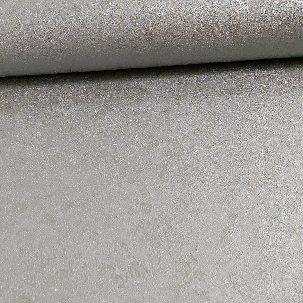 Grandeco Pergamena Uni Motif A Papier Paillettes Texture Papier A