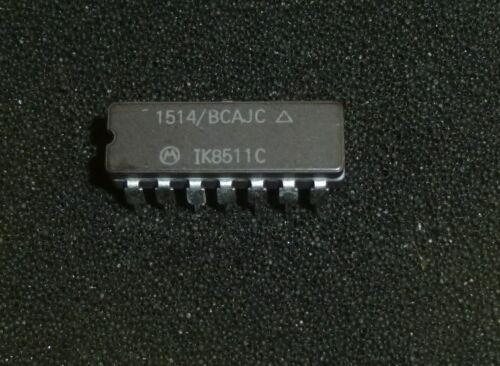 IC 1514 BCAJC  Dip 14